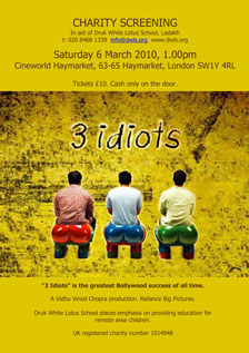 3-Idiots-film-London-Charity-Screening